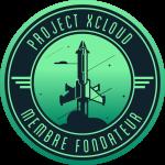 xCloud Founder